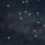 Sagittarius 45