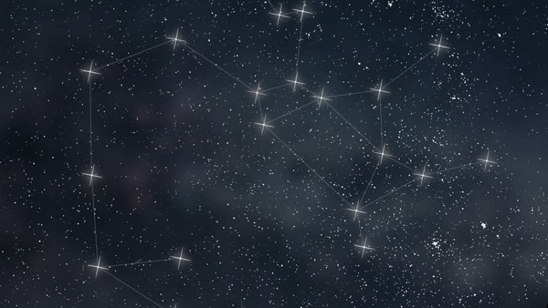 Sagittarius_45.jpg