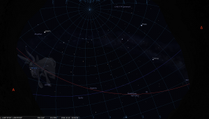 Screenshot_2014-10-18_13.44.32.png