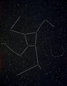 c491ebe95eb95b7877640cfd0ce9e2b4--hercules-constellation-constellations.jpg