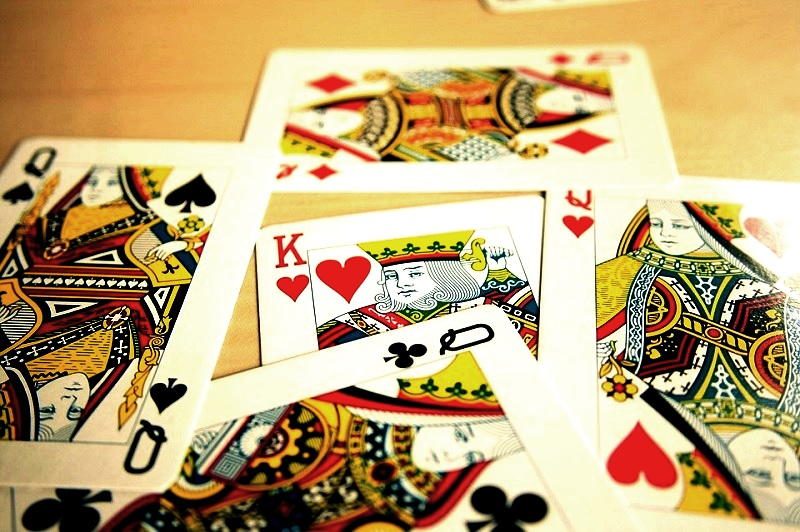 card-deck-390865_960_720.jpg