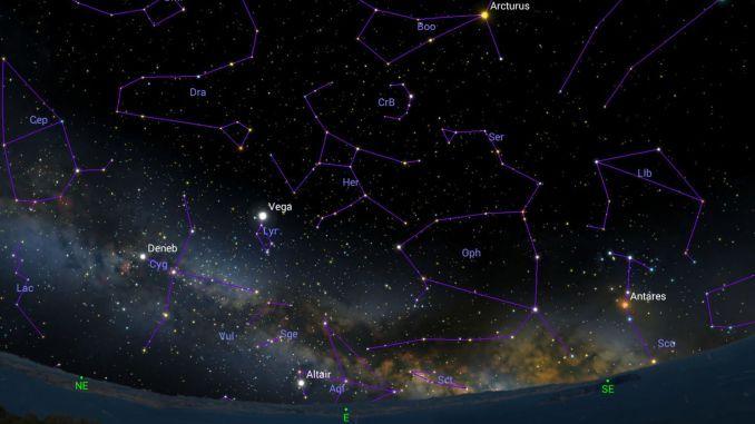 hercules-SkySafari-for-Android-and-iOS.jpg