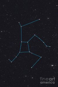 hercules-constellation-larry-landolfi.jpg