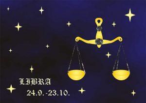horoscope-1505427_960_720.jpg