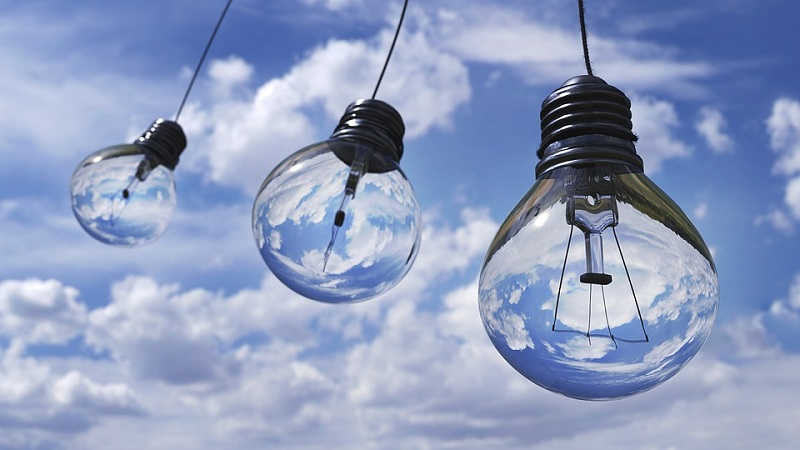 light-bulb-1407610_960_720.jpg
