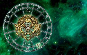 lion-2689946_960_720.jpg
