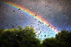 rainbow-1649789_960_720.jpg