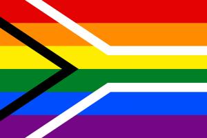 rainbow-flag-1192231_960_720.png