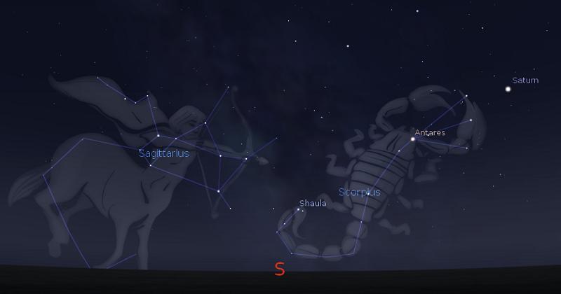sagittarius-and-scorpius_2200-081315.png