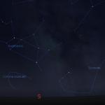 sagittarius_2300-080513