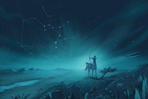 sagittarius_constellation_painting__zodiac_set__by_shootingstarlogbook-d9a86mu.jpg