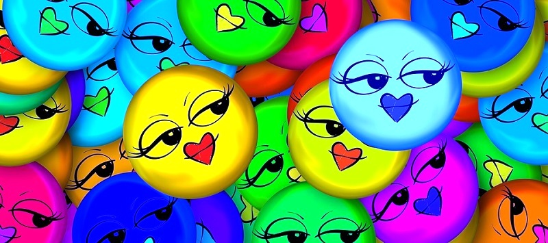 smiley-1706238_960_720.jpg
