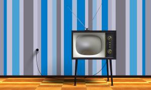 tv-2213140_960_720.png
