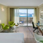 Atrium-Platinum-Deluxe-Sea-View-Room-with-Private-Pool-2