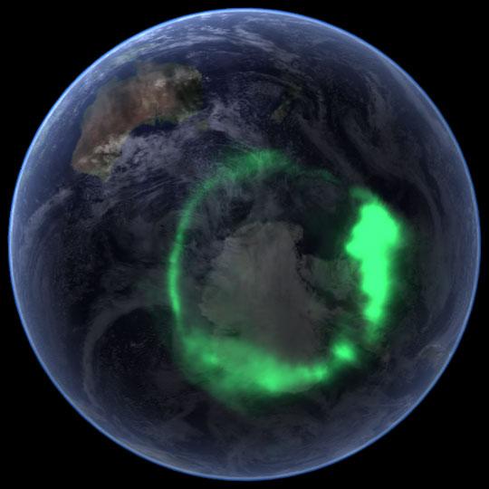 Aurora_australis_20050911.jpg