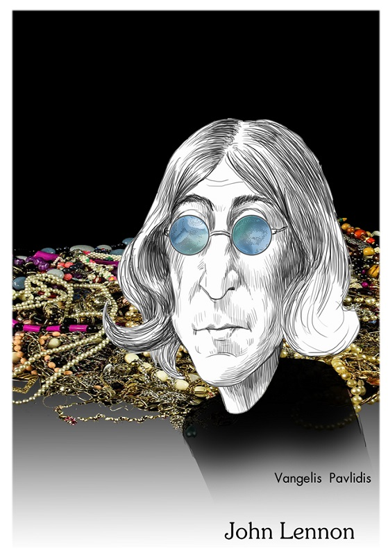 LENNON-AND-JEWELS.jpg