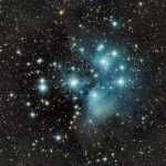 M45-knutson