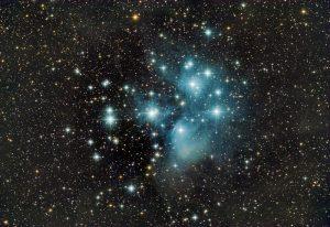 M45-knutson.jpg