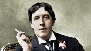 Oscar-Wilde.jpg