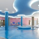 Platinum-SPA-Pool-2