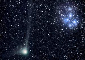 Pleiadescomet-768x538.jpg