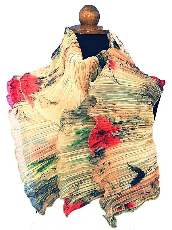 Printed_scarf.jpg