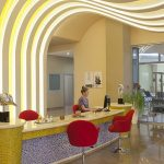 Rodos-Beleon-Tours-Atrium-Platinum-Resort-Hotel-and-Spa-