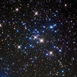 anoikto_sminos-NGC_2287