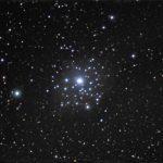 anoikto_sminos-NGC_2362