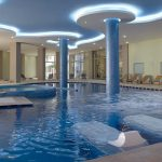 atrium_platinum_spa_4-2