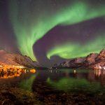 aurora-borealis-1146039_960_720