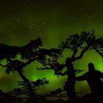 aurora-borealis-1513223_960_720