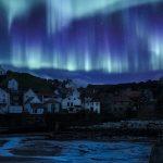 aurora-borealis-2710798_960_720