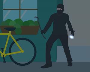 burglary-2022162_960_720.png