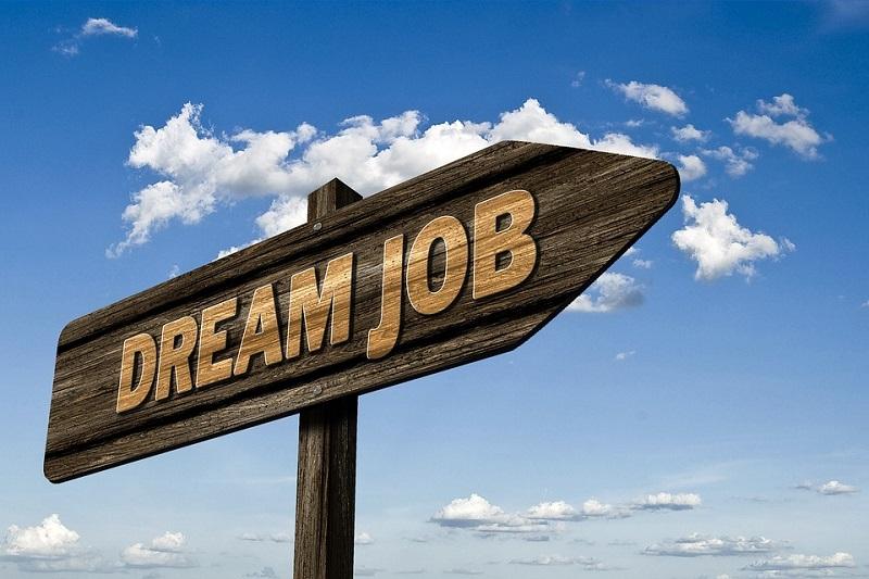 dream-job-2904780_960_720.jpg