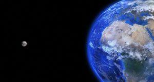earth-1365995_960_720.jpg