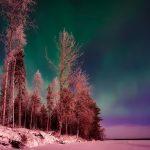 finland-2638253_960_720