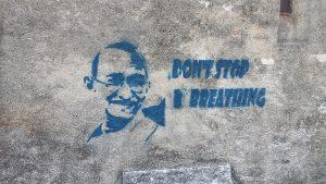 graffiti-1871047_960_720.jpg