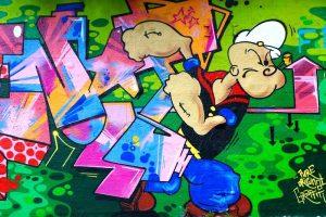 graffiti-771696_960_720.jpg