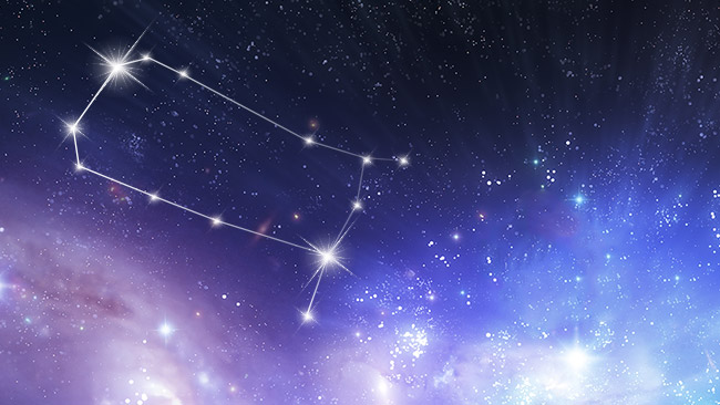 horoscope-gallery-gemini.jpg