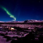 iceland-2470930_960_720