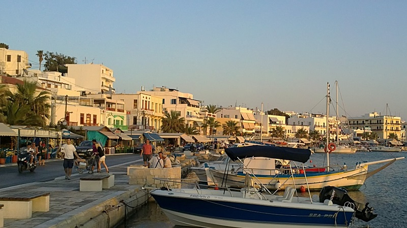 naxos_iporta.gr.jpg