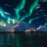 northern-lights-1250561_960_720