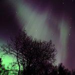 northern-lights-1303653_960_720