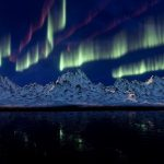 northern-lights-1496301_960_720