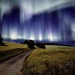 northern-lights-2049732_960_720
