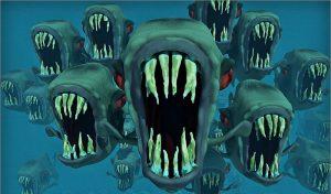 piranhas-123287_960_720.jpg
