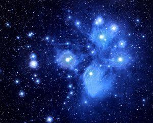 pleiades_nasa.jpg