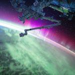satellite-1030780_960_720