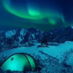 the-northern-lights-2313232_960_720
